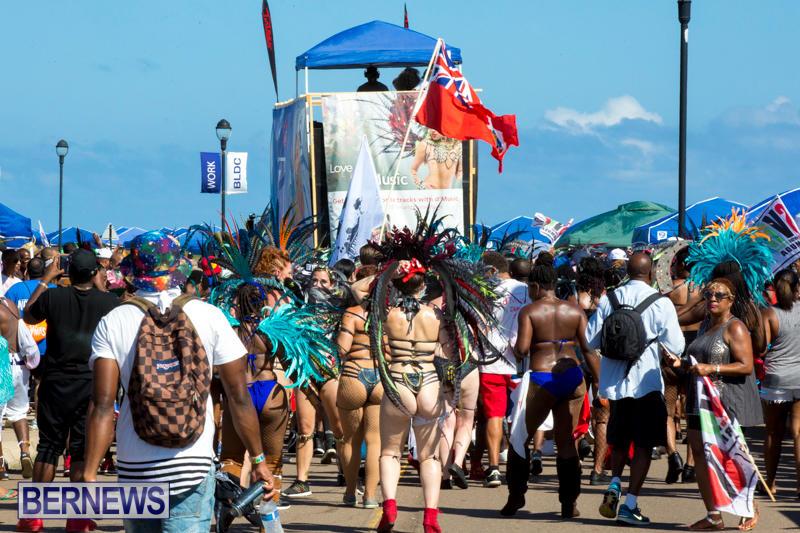 Bermuda-Heroes-Weekend-Parade-Of-Bands-BHW-June-19-2017_3411