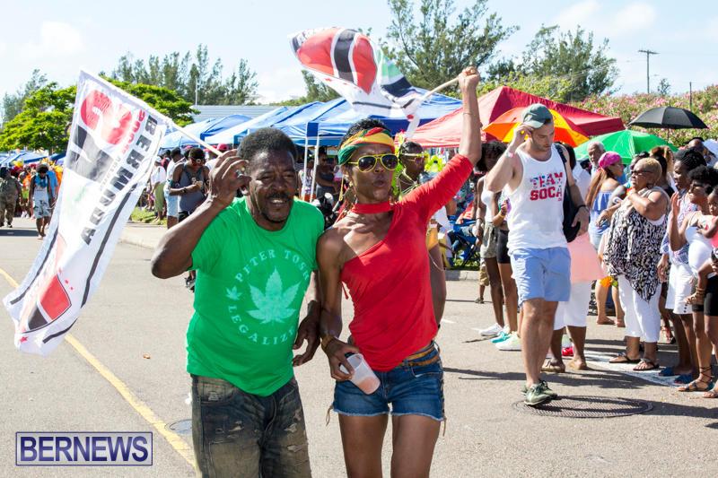 Bermuda-Heroes-Weekend-Parade-Of-Bands-BHW-June-19-2017_3415
