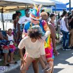 Bermuda Heroes Weekend Parade Of Bands BHW, June 19 2017_3422