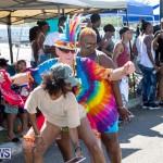 Bermuda Heroes Weekend Parade Of Bands BHW, June 19 2017_3423