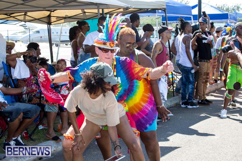 Bermuda-Heroes-Weekend-Parade-Of-Bands-BHW-June-19-2017_3423