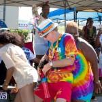 Bermuda Heroes Weekend Parade Of Bands BHW, June 19 2017_3424