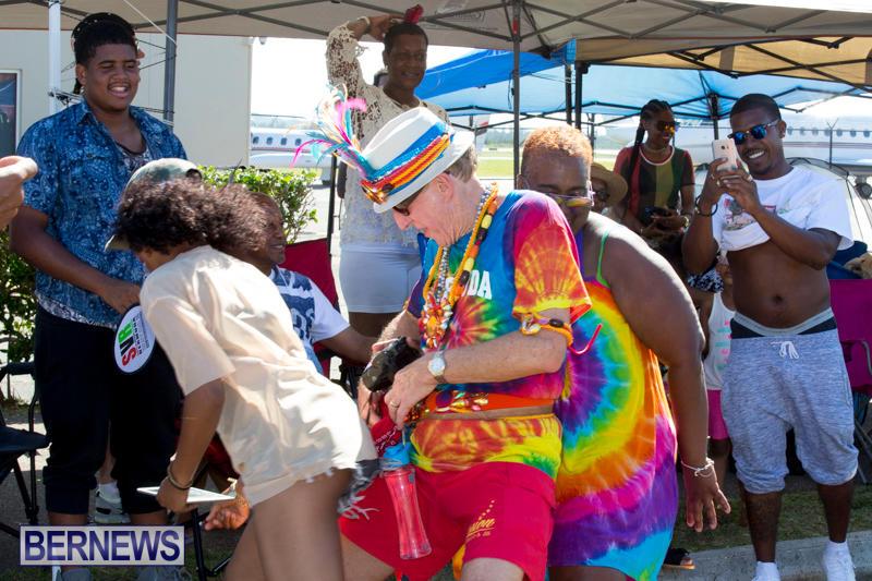Bermuda-Heroes-Weekend-Parade-Of-Bands-BHW-June-19-2017_3424