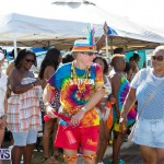 Bermuda Heroes Weekend Parade Of Bands BHW, June 19 2017_3434