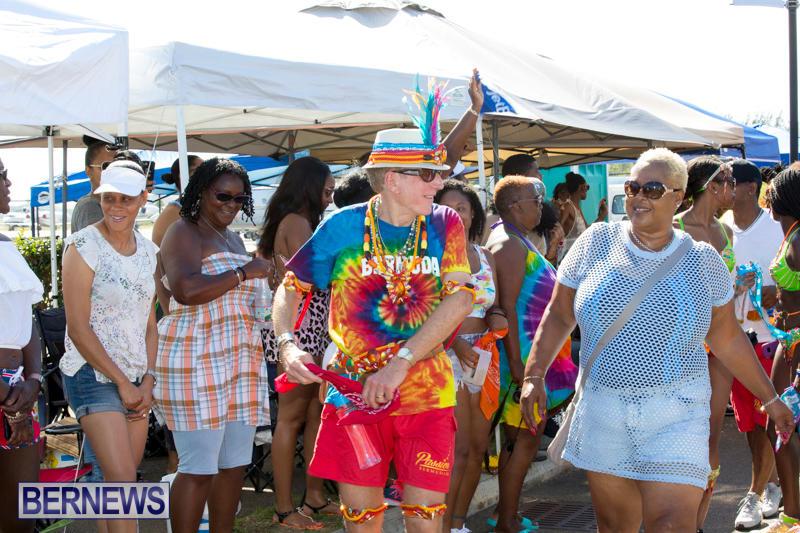 Bermuda-Heroes-Weekend-Parade-Of-Bands-BHW-June-19-2017_3434