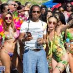 Bermuda Heroes Weekend Parade Of Bands BHW, June 19 2017_3440