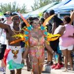 Bermuda Heroes Weekend Parade Of Bands BHW, June 19 2017_3446