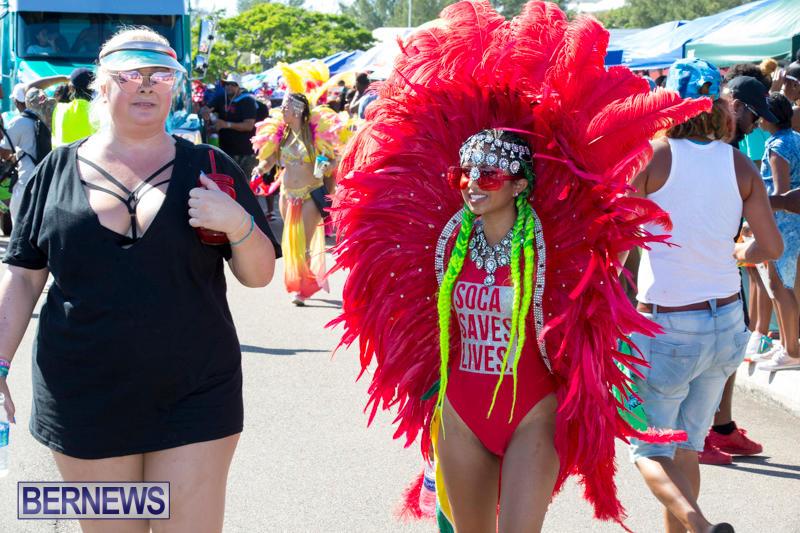 Bermuda-Heroes-Weekend-Parade-Of-Bands-BHW-June-19-2017_3454