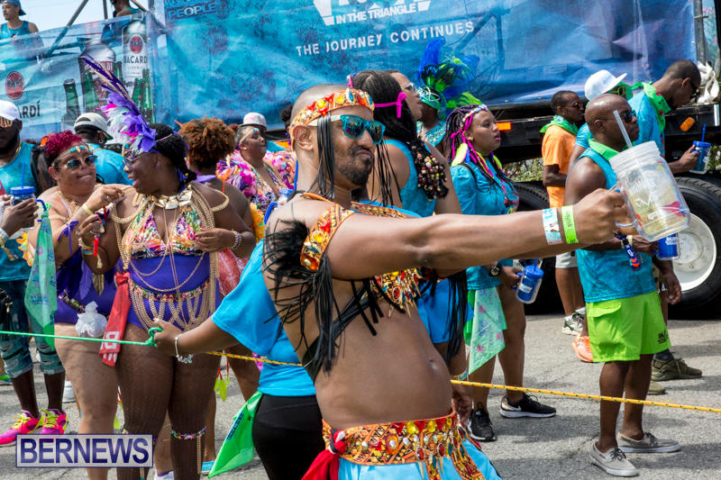 Bermuda-Heroes-Weekend-Parade-Of-Bands-BHW-June-19-2017__3161