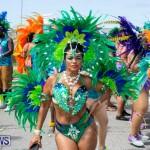 Bermuda Heroes Weekend Parade Of Bands BHW, June 19 2017__3167