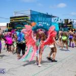 Bermuda Heroes Weekend Parade Of Bands BHW, June 19 2017__3171