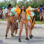 Bermuda Heroes Weekend Parade Of Bands BHW, June 19 2017__3173