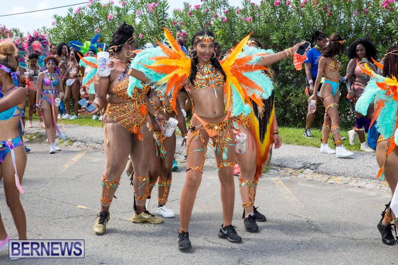 Bermuda-Heroes-Weekend-Parade-Of-Bands-BHW-June-19-2017__3173