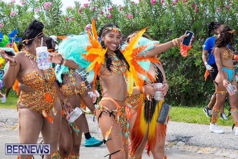 Bermuda-Heroes-Weekend-Parade-Of-Bands-BHW-June-19-2017__3174