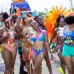 Bermuda Heroes Weekend Parade Of Bands BHW, June 19 2017__3176
