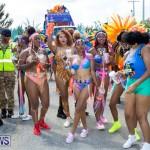 Bermuda Heroes Weekend Parade Of Bands BHW, June 19 2017__3177