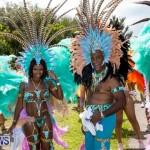 Bermuda Heroes Weekend Parade Of Bands BHW, June 19 2017__3186