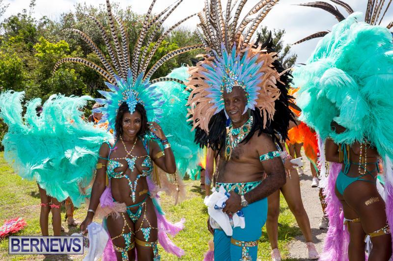Bermuda-Heroes-Weekend-Parade-Of-Bands-BHW-June-19-2017__3186