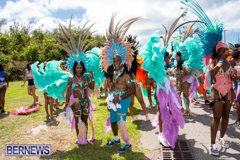 Bermuda-Heroes-Weekend-Parade-Of-Bands-BHW-June-19-2017__3187