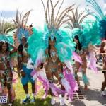 Bermuda Heroes Weekend Parade Of Bands BHW, June 19 2017__3188