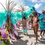 Bermuda Heroes Weekend Parade Of Bands BHW, June 19 2017__3191