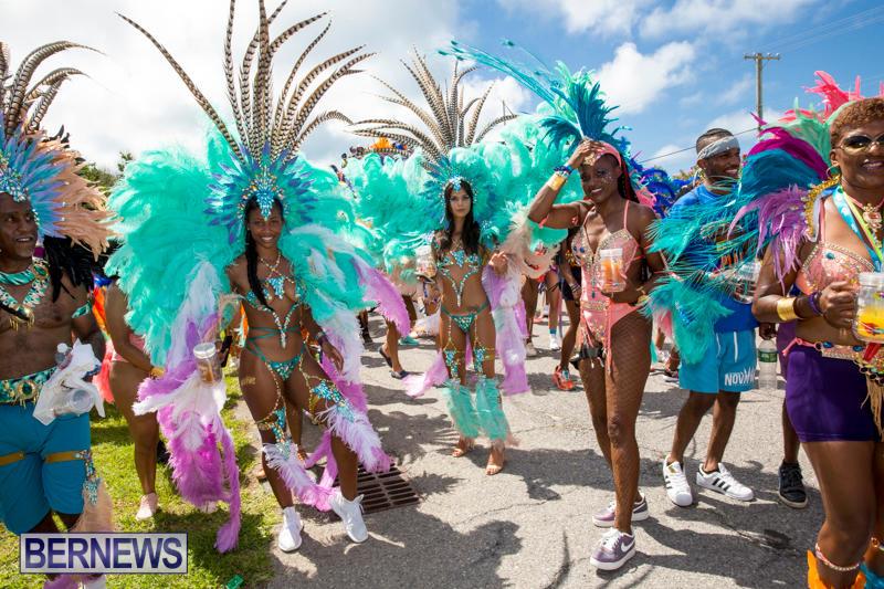 Bermuda-Heroes-Weekend-Parade-Of-Bands-BHW-June-19-2017__3191