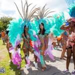 Bermuda Heroes Weekend Parade Of Bands BHW, June 19 2017__3194