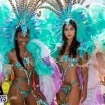 Bermuda Heroes Weekend Parade Of Bands BHW, June 19 2017__3195