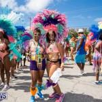 Bermuda Heroes Weekend Parade Of Bands BHW, June 19 2017__3196