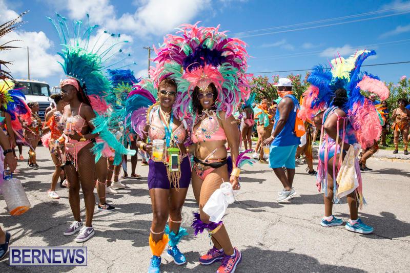 Bermuda-Heroes-Weekend-Parade-Of-Bands-BHW-June-19-2017__3196