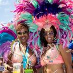 Bermuda Heroes Weekend Parade Of Bands BHW, June 19 2017__3197