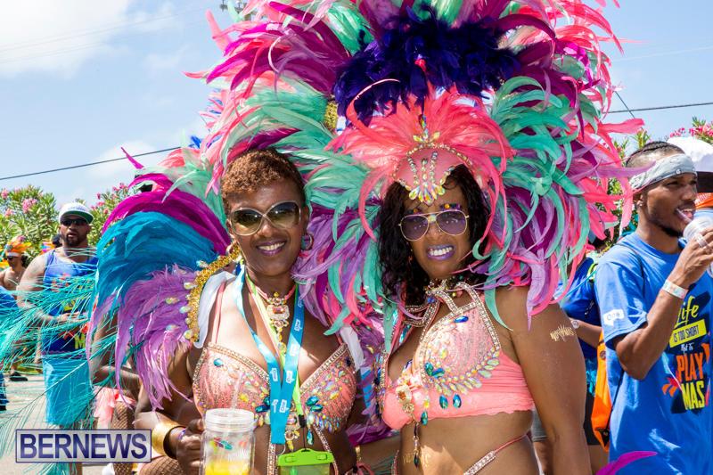 Bermuda-Heroes-Weekend-Parade-Of-Bands-BHW-June-19-2017__3197