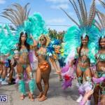 Bermuda Heroes Weekend Parade Of Bands BHW, June 19 2017__3199