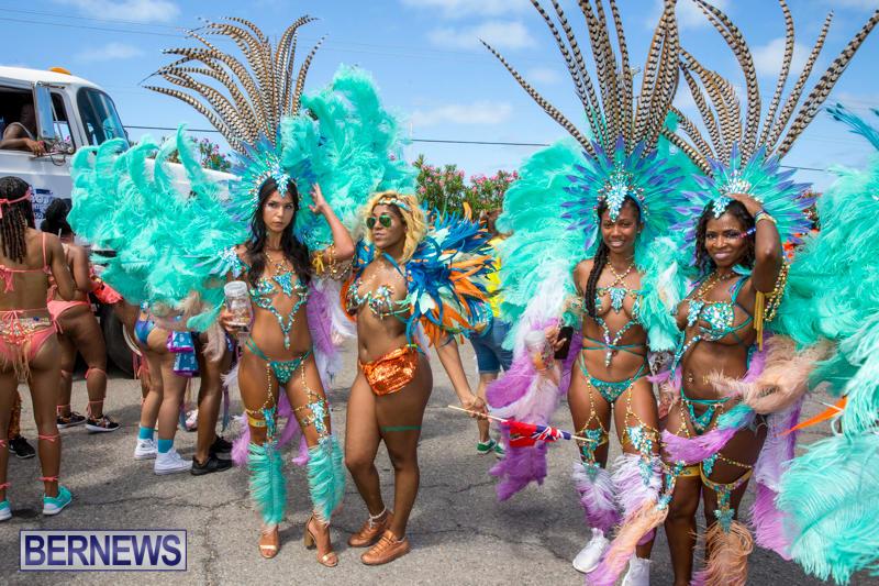 Bermuda-Heroes-Weekend-Parade-Of-Bands-BHW-June-19-2017__3199