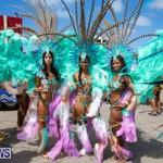 Bermuda Heroes Weekend Parade Of Bands BHW, June 19 2017__3204