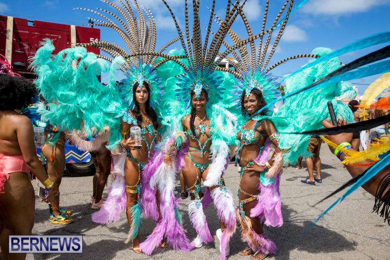 Bermuda-Heroes-Weekend-Parade-Of-Bands-BHW-June-19-2017__3204
