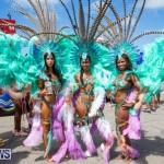 Bermuda Heroes Weekend Parade Of Bands BHW, June 19 2017__3205