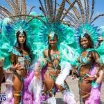 Bermuda Heroes Weekend Parade Of Bands BHW, June 19 2017__3206
