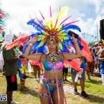 Bermuda Heroes Weekend Parade Of Bands BHW, June 19 2017__3207