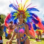 Bermuda Heroes Weekend Parade Of Bands BHW, June 19 2017__3209