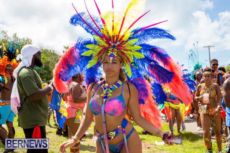 Bermuda-Heroes-Weekend-Parade-Of-Bands-BHW-June-19-2017__3209