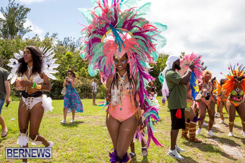 Bermuda-Heroes-Weekend-Parade-Of-Bands-BHW-June-19-2017__3212