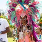 Bermuda Heroes Weekend Parade Of Bands BHW, June 19 2017__3214