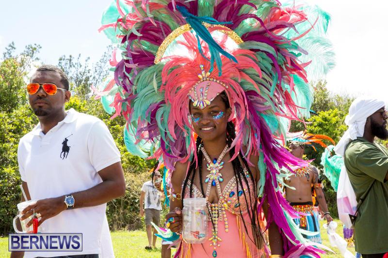 Bermuda-Heroes-Weekend-Parade-Of-Bands-BHW-June-19-2017__3214