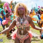 Bermuda Heroes Weekend Parade Of Bands BHW, June 19 2017__3217