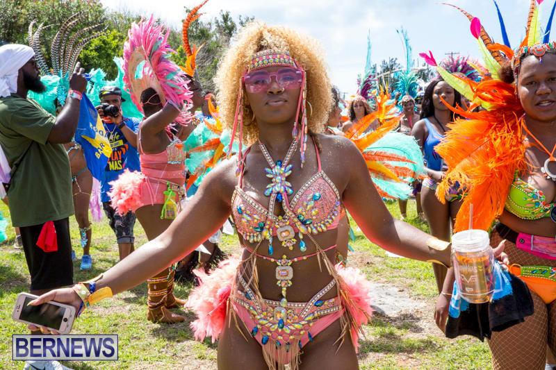 Bermuda-Heroes-Weekend-Parade-Of-Bands-BHW-June-19-2017__3217