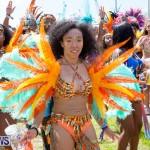 Bermuda Heroes Weekend Parade Of Bands BHW, June 19 2017__3218