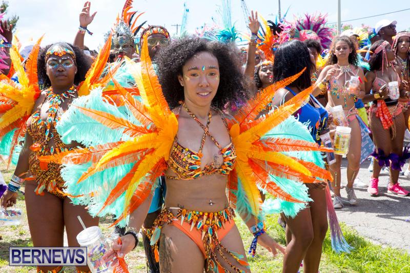 Bermuda-Heroes-Weekend-Parade-Of-Bands-BHW-June-19-2017__3218