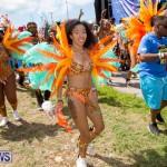 Bermuda Heroes Weekend Parade Of Bands BHW, June 19 2017__3220