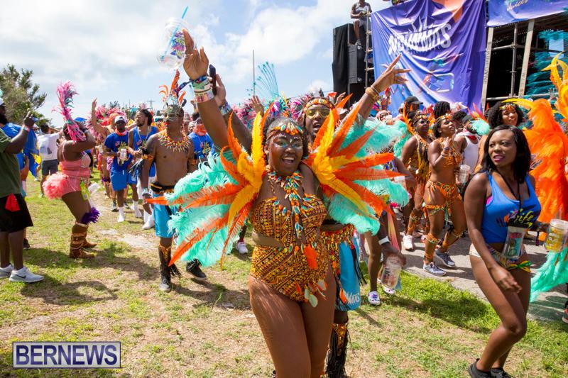 Bermuda-Heroes-Weekend-Parade-Of-Bands-BHW-June-19-2017__3223